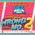 Pakistani Movie Wrong No 2 Complete Cast