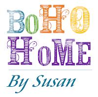 www.bohohome.com @bohosusan and https://www.etsy.com/shop/BoHoHomebySusan
