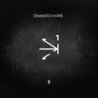 """Το single των DemUnillusions """"Lost Vanguard"""""""