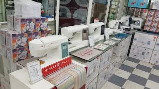 sewing machine shops in jeddah rabeeamadeit
