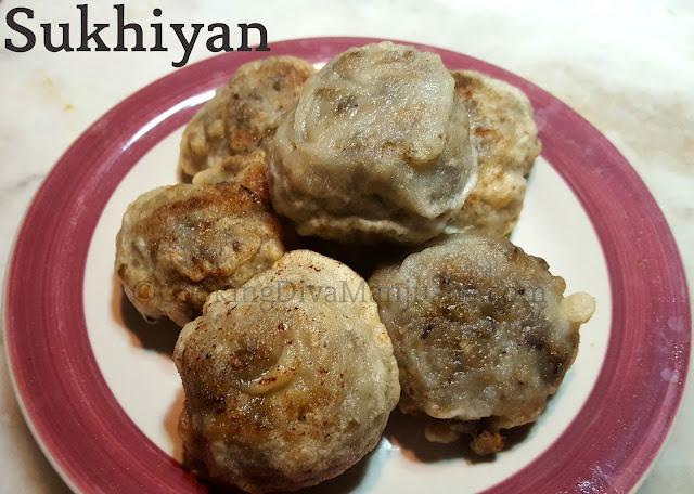 Kerala-sukhiyan-recipe