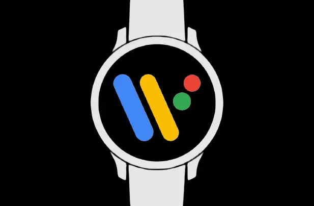 Screen Recording to arrive on Wear OS smartwatch