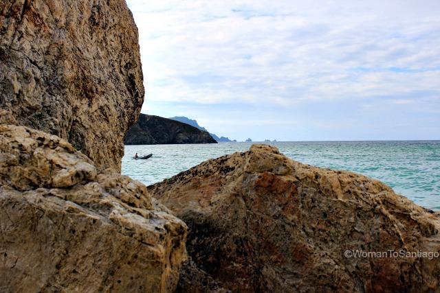espasante-cabo-ortegal-camino-del-mar-womantosantiago