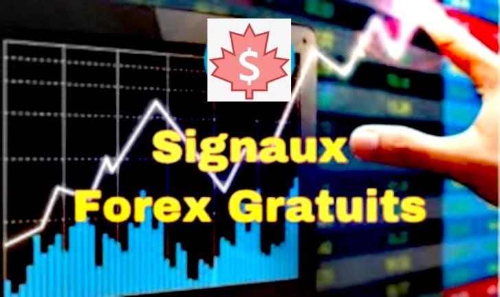 l'application de signaux de trading forex parfaite sur le marché Boursiers. Tous nos signaux de trading Forex et nos conseils de trading Forex