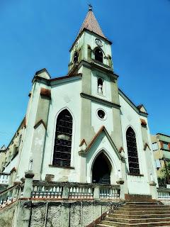 Igreja Matriz, Santo Antônio da Patrulha