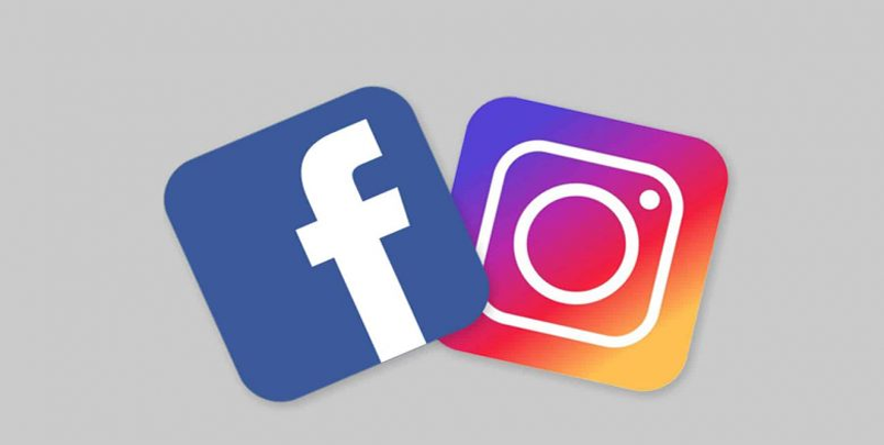 صور فيسبوك و انستغرام