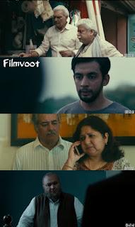mulk 2018 full movie download 480p