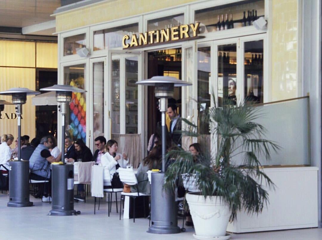 cantinery beşiktaş istanbul menü fiyat listesi zorlu center