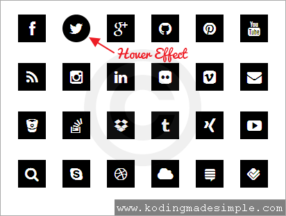 create-social-media-icons-for-website