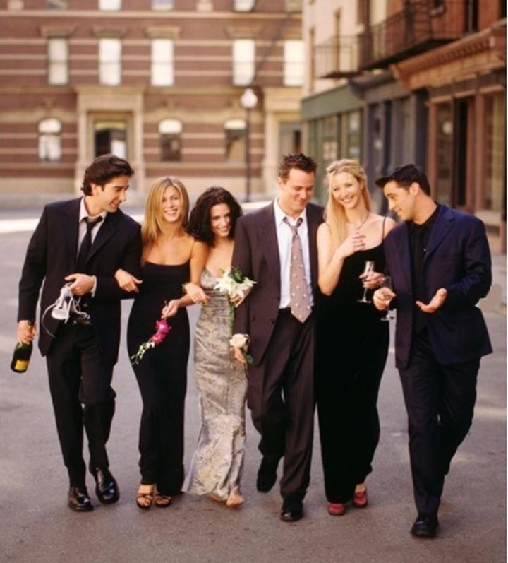 humoristička-serija_prijatelji_David-Schwimmer_Jennifer-Aniston_Courtney-Cox_Matthew-Perry_Lisa-Kudrow_Matt-Le-Blanc