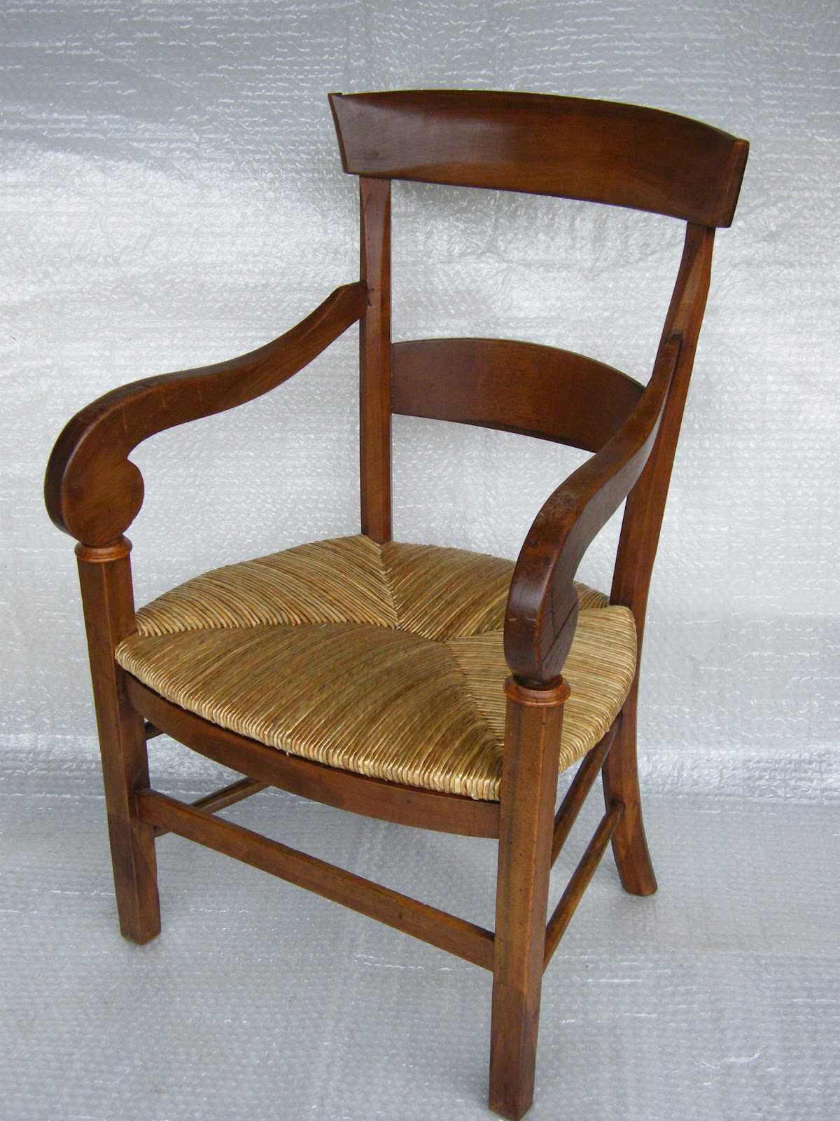 rempaillage de chaises prix 28 images cannage rempaillage chaise tarif prix cannage. Black Bedroom Furniture Sets. Home Design Ideas
