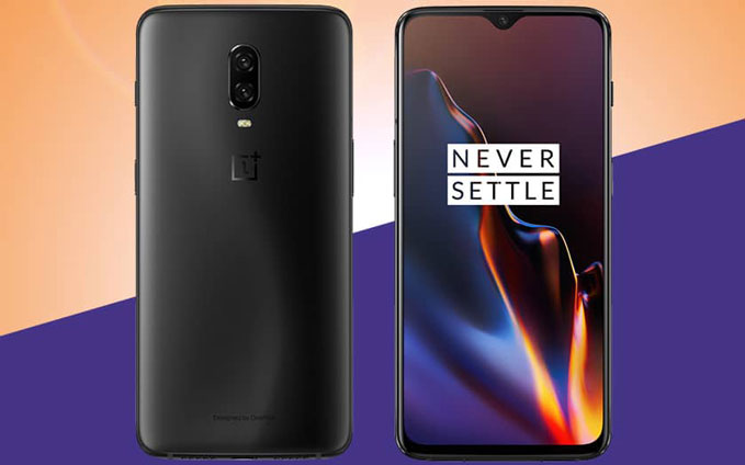 OnePlus-6T-official