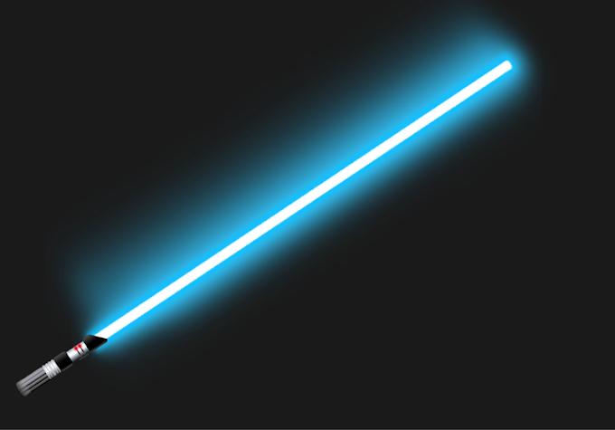 Atac ti sfido: contro l'Impero del salto del tornello