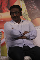 Thiruppathi Samy Kudumbam Tamil Movie Audio Launch Stills  0002.jpg