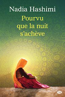 http://lachroniquedespassions.blogspot.fr/2017/06/pourvu-que-la-nuit-sacheve-de-nadia.html
