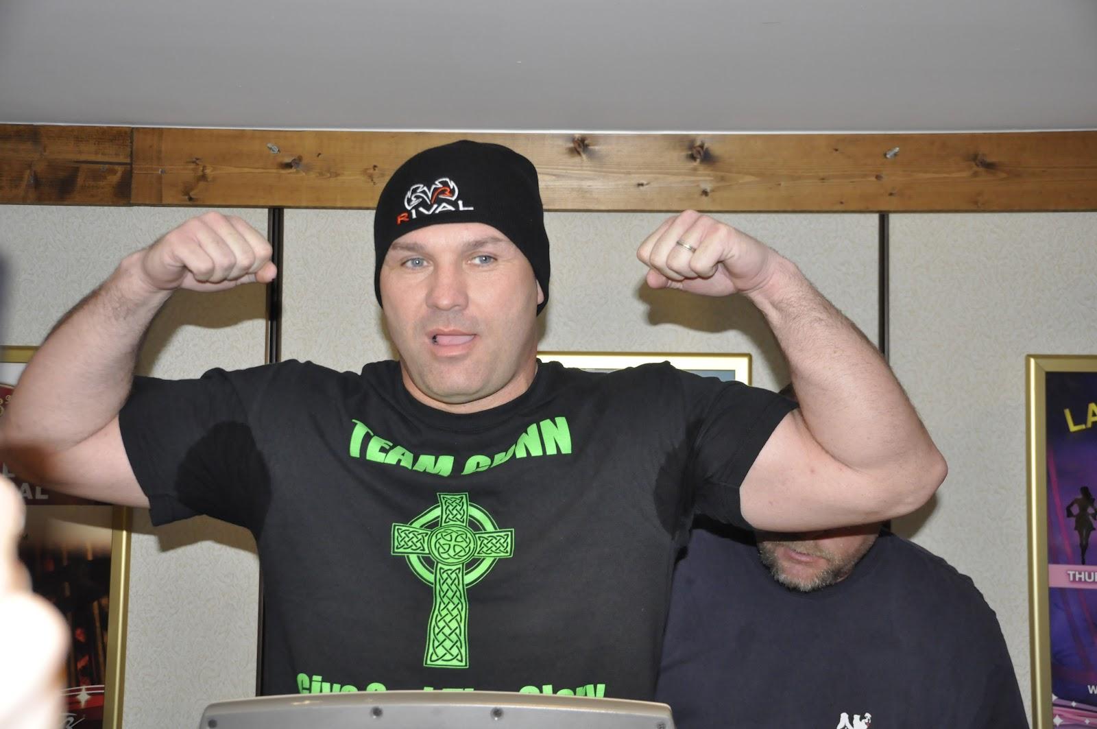 https://i2.wp.com/1.bp.blogspot.com/-jfcH_-MwzSI/T3-p8tx01hI/AAAAAAAABE0/rJqOcIPfviM/s1600/Memphis+weight-+ins++Toney+vs+Gunn+024.JPG?resize=723%2C480