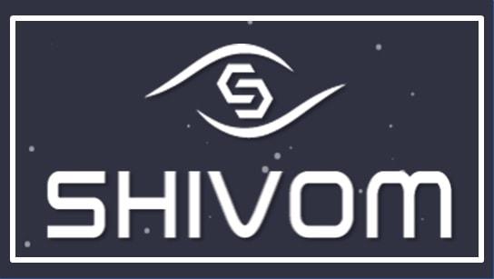 Comprar Shivom (OMX) y enviar a wallet tutorial fácil y rápido
