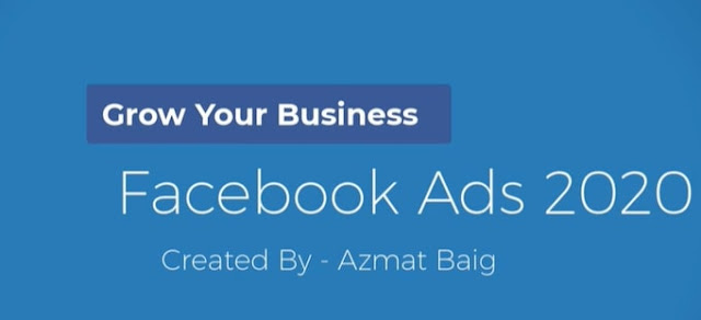 Facebook Advertising: Facebook Ads Hacks 2021 - Secrets For Cheap Clicks