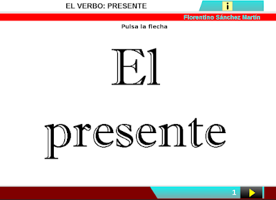 http://cplosangeles.juntaextremadura.net/web/edilim/curso_2/lengua/presente02/presente02.html