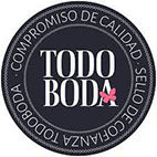 Tony Rodríguez Photography - Fotógrafo de bodas - Todoboda