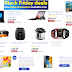 Best Buy Early Black Friday Deals Live Now! TVs, iPads, Apple Watches, Computers, Laptops, Air Fryers and Much More AVAILABLE NOW!! No Need To Wait Until Black Friday To Get These Deals