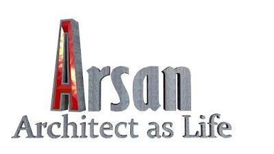 Lowongan Drafter Arsitektur di Arsan Architect, Apakah anda memiliki kepribadian: