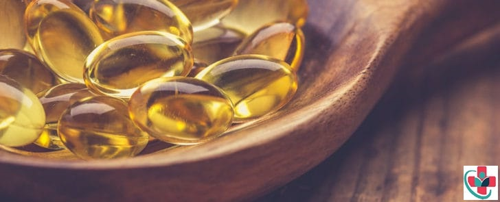 We all need omega-3s – See why...