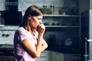 علاج التهاب الشعب الهوائية المزمن والحاد