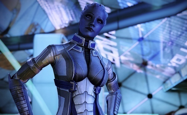 Mass Effect: Legendary Edition on Steam set a new record