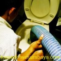 top sedot wc surabaya
