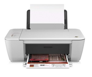 hp-deskjet-1515-printer-driver-download