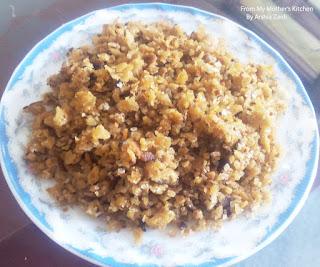 best Indian Snacks