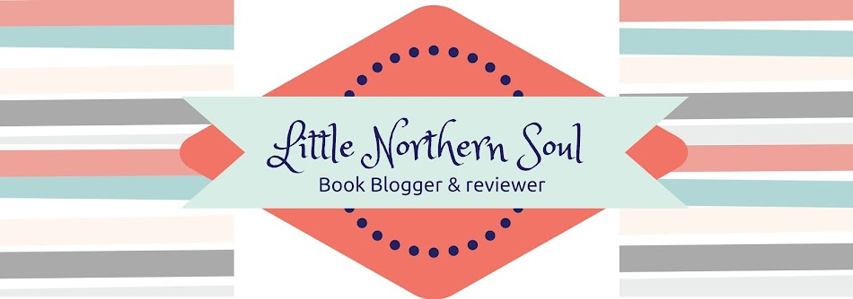Little Northern Soul