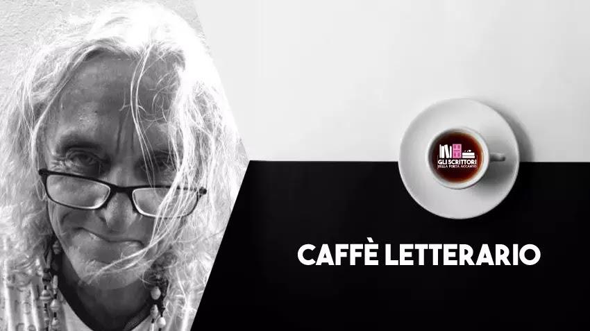 Scrittori: intervista a Carlo Moiraghi