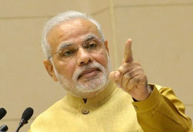Tamil_News_large_2448004
