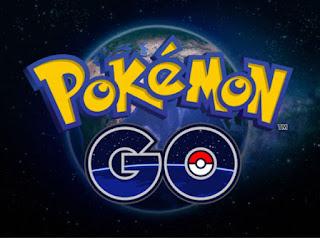 Game Pokemon GO Apk Rilis For Android Terbaru Beserta Cara Instal