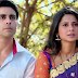 Saraswatichandra Wednesday 14th August 2019  On Adom Tv