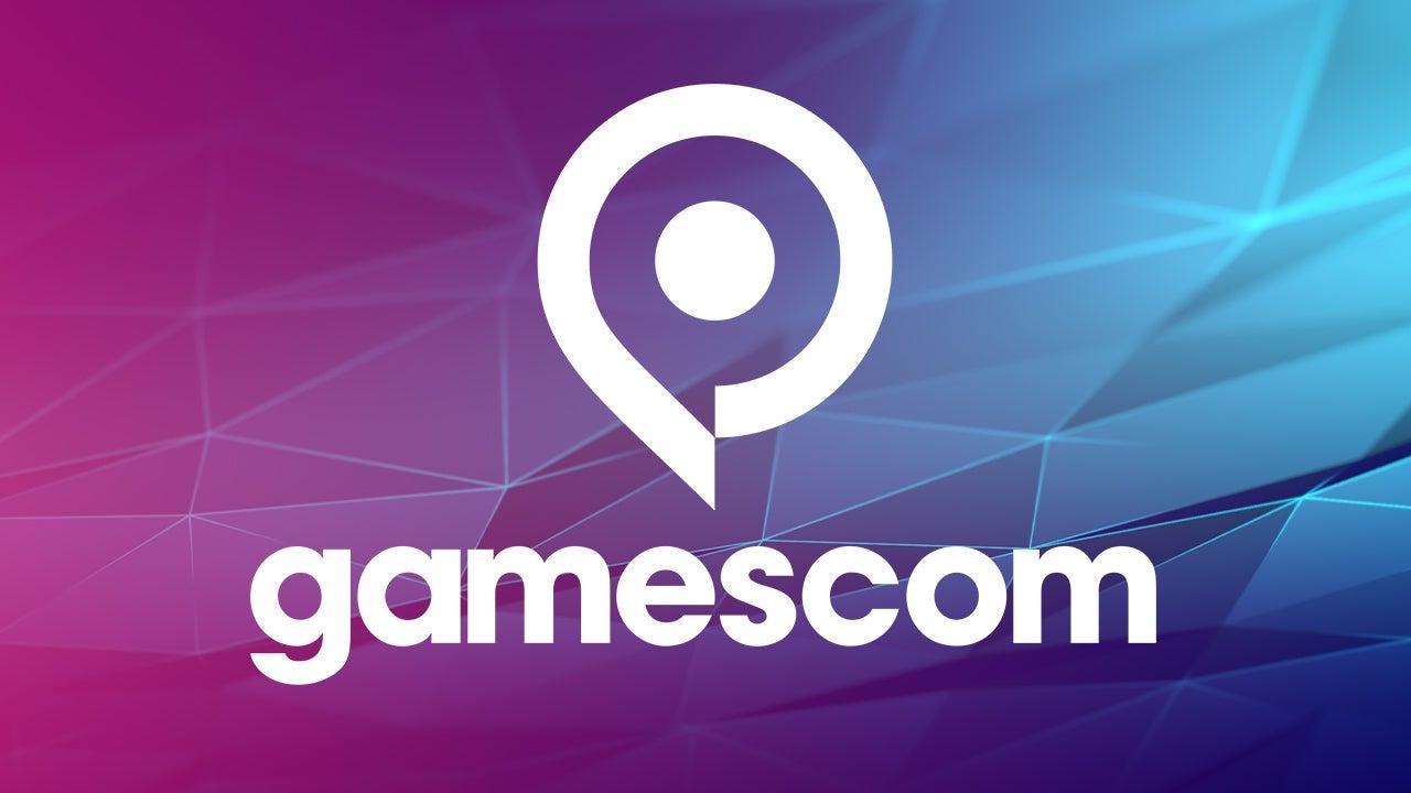 #gamescom2021