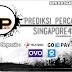 BOCORAN ANGKA SINGAPORE45 13 MEI 2020
