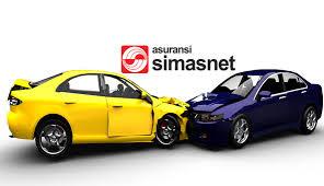 Premi Simasnet Sesuai Usia Kendaraan