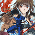 Flame of Recca Tagalog Dubbed