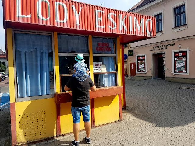 podróże z dzieckiem Studio Filmów Rysunkowych Bielsko-Biała