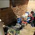 Desarticulan un grupo que se llevó 92 baterías de coche de una nave de Sant Joan d'Alacant