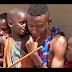 VIDEO | Tunulaus - Nimeyachoka
