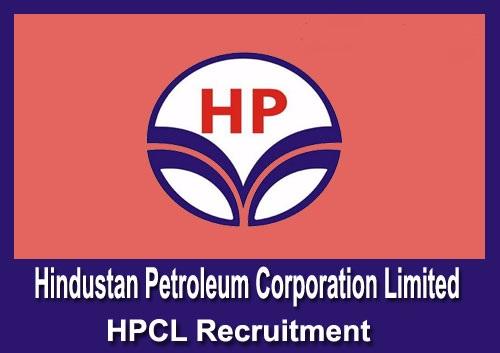HPCL Recruitment for Apprenticeship post