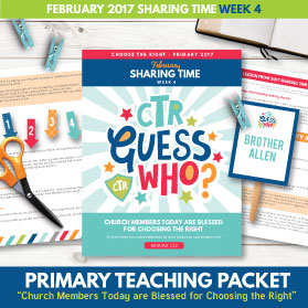 https://www.theredheadedhostess.com/product/primary-sharing-time-2017-church-members-today-blessed-choosing-right-february-week-4/