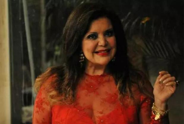 Ex-jornalista e apresentadora da Globo morre vítima do coronavírus