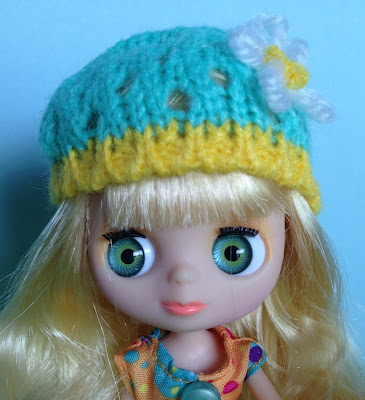 Meet-Our-Blythe-Mini-Dolls-Part-1