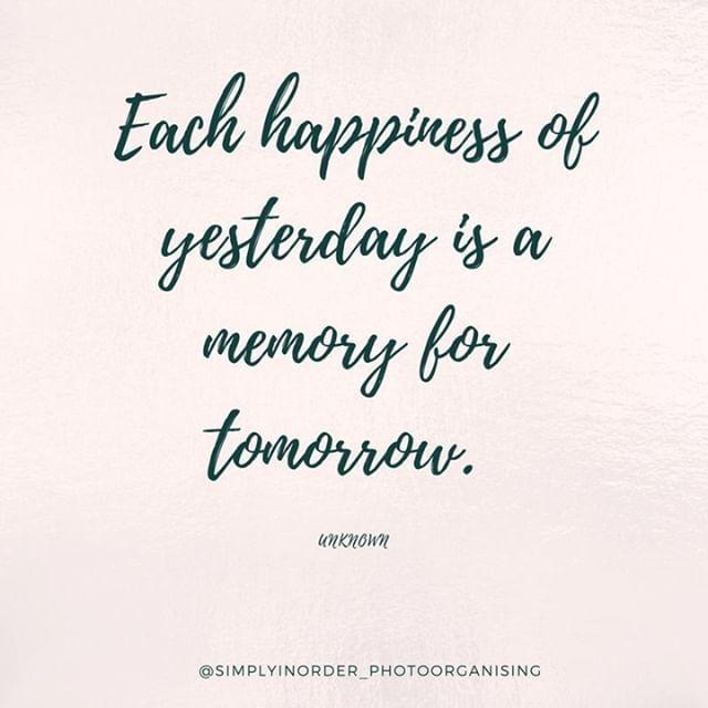 Rindu Kenangan