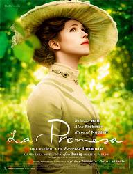 Une promesse (La Promesa) (2013)